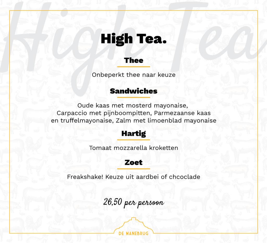 DE_MANEBRUG_HIGH-TEA