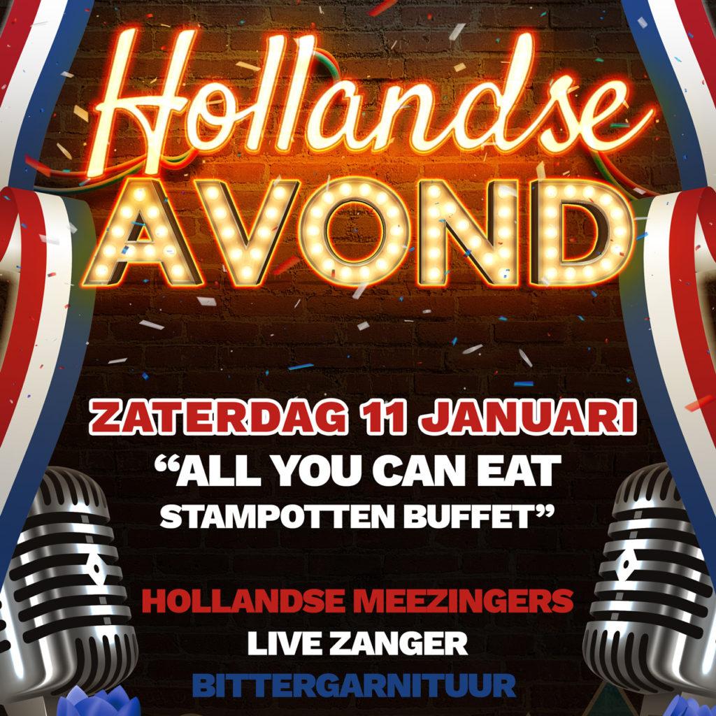 HOLLANDSE_AVOND_DE_MANEBRUG_LOPIK 11 januari