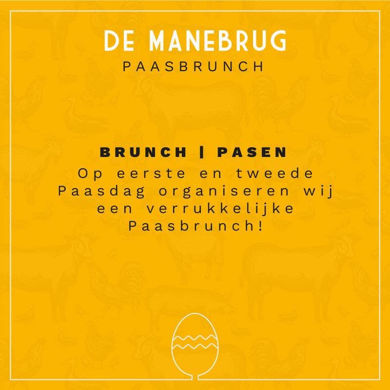 EVENTS_DE_MANEBRUG-PAASBRUNCH